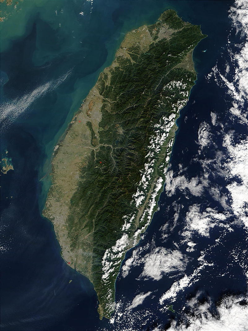 由 Jeff Schmaltz, MODIS Rapid Response Team, NASA/GSFC - http://visibleearth.nasa.gov/view_rec.php?id=4809, 公有領域, https://commons.wikimedia.org/w/index.php?curid=15075