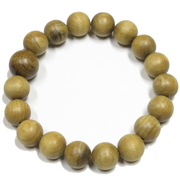 百年老檀佛珠(1公分/18顆珠)