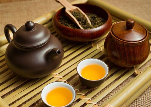 茶具设计大比赛