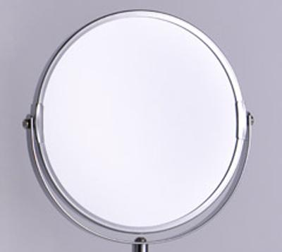 鏡中的你,容顏是否已變?