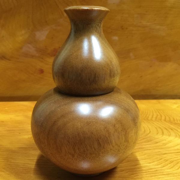 平安葫蘆(香爐)1