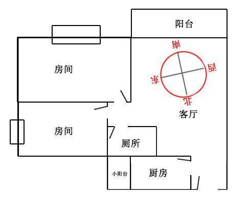 电路 电路图 电子 户型 户型图 平面图 原理图 487_386